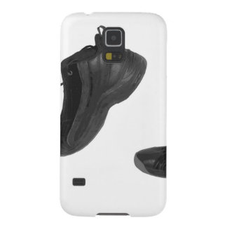 tennis shoe case for galaxy s5