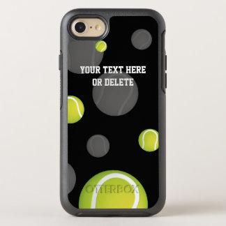 | Tennis Sport OtterBox Symmetry iPhone 8/7 Case