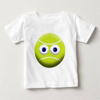 TENNIS STARE BABY T-Shirt