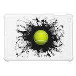 Tennis Urban Style iPad Mini Case