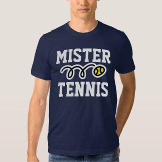 Tennis wear for men women kids : Mister Tennis Dresses