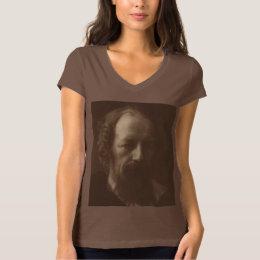 tennyson_t_shirt-r8d835db687bc4cf9acd925858c17b790_j1h06_260.jpg