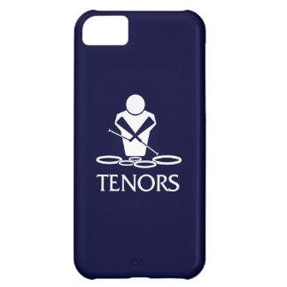 Tenor Drums iPhone5 iPhone 5C Case