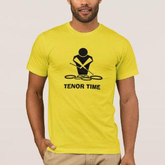 TENOR TIME T-Shirt