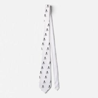 ¿tenores conseguidos? corbatas