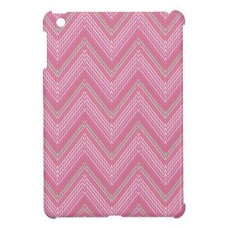 Tens of one zag iPad mini covers