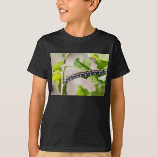 Tent Caterpillar on an Oak Tree T-Shirt