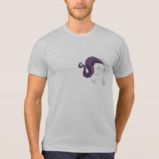 Tentacle Pocket Shirt