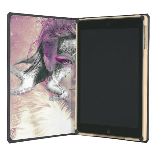 Tentacles of Pain Case For iPad Air