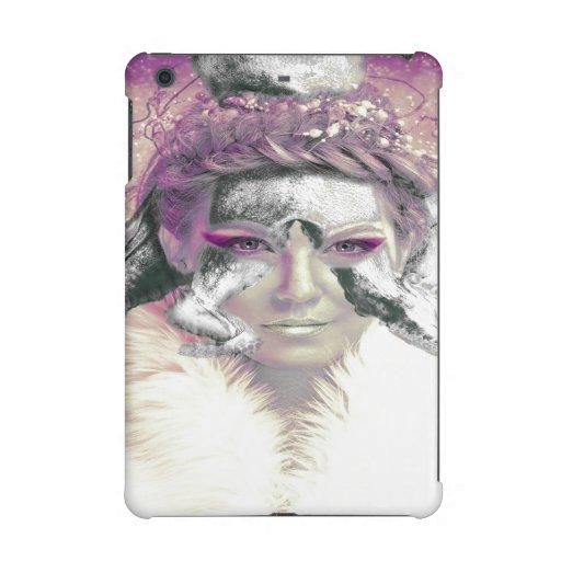 Tentacles of Pain iPad Mini Case
