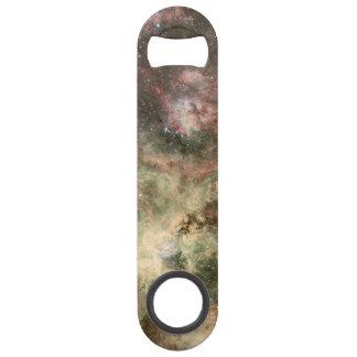 Tentacles of the Tarantula Nebula Bar Key