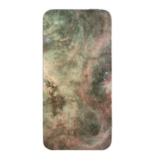Tentacles of the Tarantula Nebula iPhone 5 Pouch