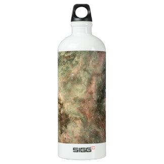 Tentacles of the Tarantula Nebula SIGG Traveler 1.0L Water Bottle