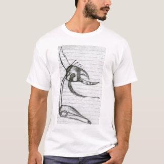 Tentrilbot T-Shirt