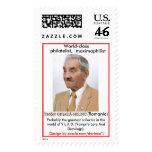 Teodor Ghiatza-Melnic Postage Stamps