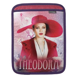Teodora Funda Para iPads
