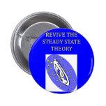 teoría de estado estacionario pins