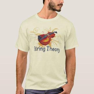 Teoría de la secuencia playera