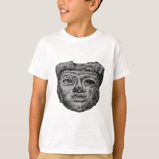 TEOTIHUACAN 5 T-Shirt