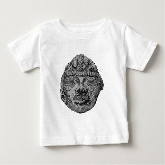 TEOTIHUACAN 6 BABY T-Shirt