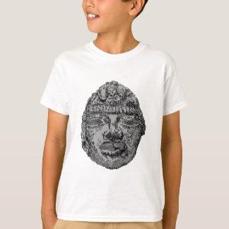 TEOTIHUACAN 6 T-Shirt