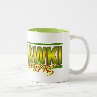 TEOTWAWKI Coffee Mug