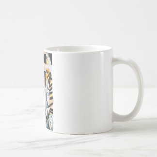 Tephilin Coffee Mug