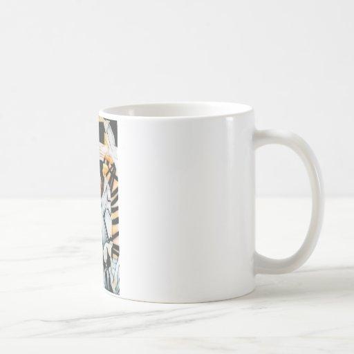 Tephilin Mug