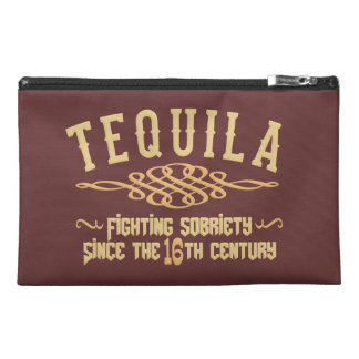 TEQUILA accessory bag