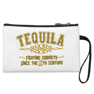 TEQUILA accessory bags