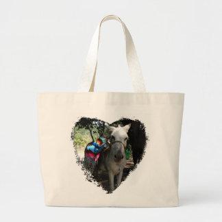 Tequila Donkey Bag