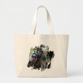 Tequila Donkey Canvas Bag