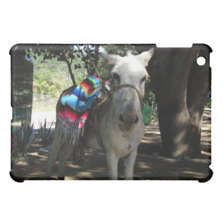 Tequila Donkey iPad Mini Case