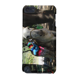 Tequila Donkey iPod Touch (5th Generation) Cases