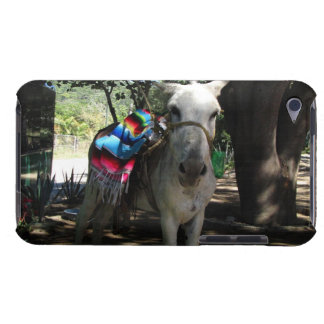 Tequila Donkey iPod Touch Covers