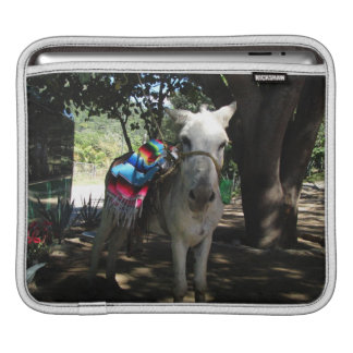 Tequila Donkey Sleeve For iPads
