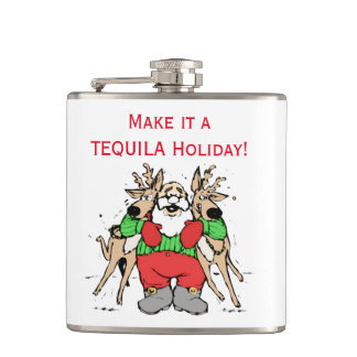 tequila_holiday_santa_reindeer_funny_chr