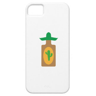 Tequila iPhone 5 Carcasa
