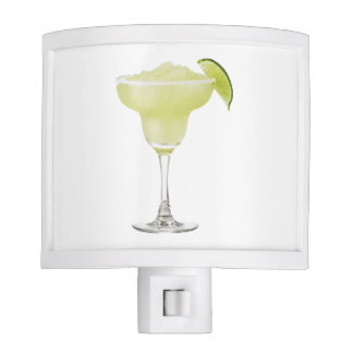 Tequila Lime Slushie Nite Lights