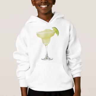 Tequila Lime Slushie Hoodie