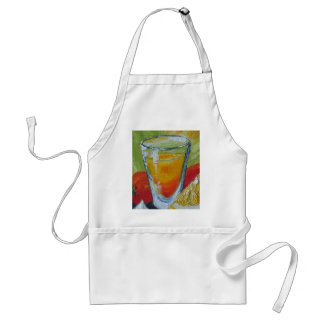 Tequila Shot Aprons