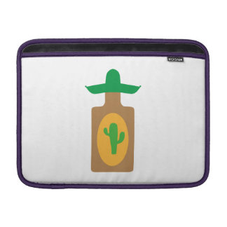 Tequila Sleeve For MacBook Air