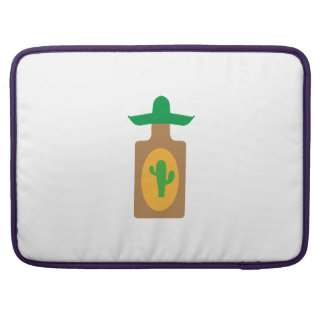 Tequila Sleeve For MacBooks