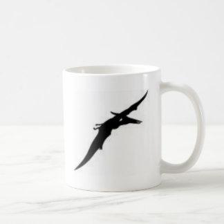 ter coffee mug