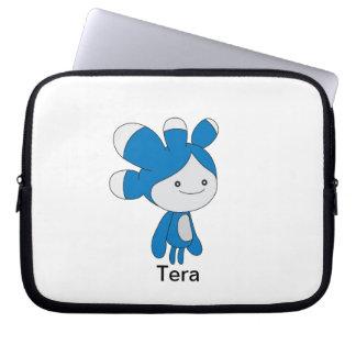 Tera Computer Sleeve