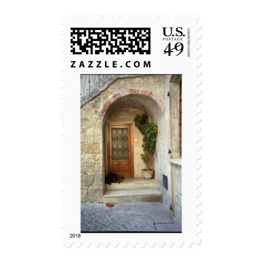 Teramo, Italy Stamps