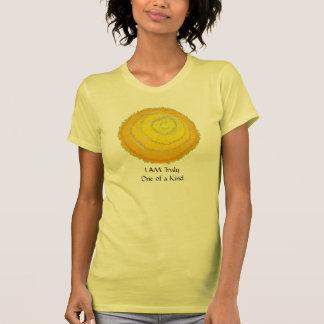 Tercer Chakra- #2 - amor propio T Shirts