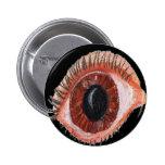 Tercer ojo pin