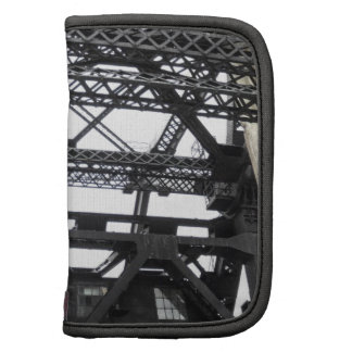 Tercera vertical del puente de la calle planificadores