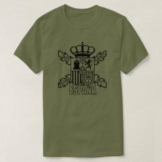 TERCIO REQUETÉ T-Shirt